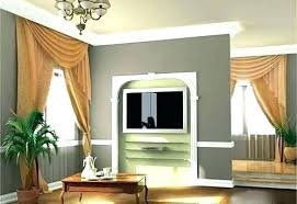 Living room furniture color ideas Colour Schemes Full Size Of Living Room Wall Art Ideas Painting India Paint Color With Brown Furniture Most Schha Small House Architecture Living Room Paint Color Ideas Pinterest Using Grey Wall Decorating
