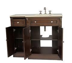 bathroom vanity no top. 42 Inch Bathroom Vanity No Top I