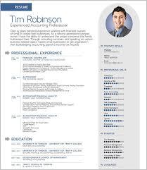 Creative Resume Templates Microsoft Word Salonbeautyform Com