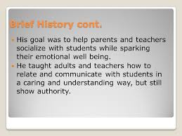 Student Name Teacher  Tutor
