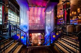 Basement Lighting Design Unique Lighting Design Awards 48 Finalist Hotels And Restaurants Buddha