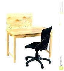 round office desks. Round Office Tables Table Various Small  Desk With File . Desks