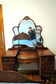 1920s Bedroom Furniture Styles Bedroom Furniture Have A S Bedroom Set Full  Size Bed Head Foot S . 1920s Bedroom Furniture Styles ...