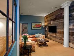 Small Picture Best 10 Modern Wall Paneling Ideas On Pinterestl interior wood