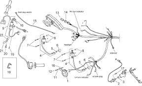 wiring harness plug