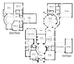 retirement house plans. Interesting Retirement Best Selling Retirement House Hartridge First Floor Plan 2 Cool  Plans To