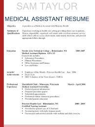 How To Write A Resume Summary How One Can Write Resume Write