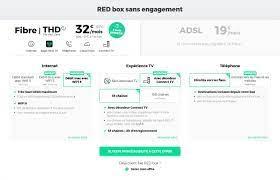909 просмотров 5 месяцев назад. Red Box With Red Tv App Connect Tv And Sfr Box 8