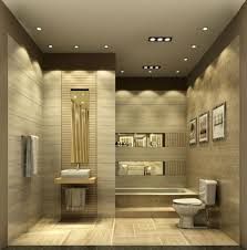 decorative bathroom lighting. Interesting Lighting Bathroom Lighting Dackenbeleuchtung And Decorative Lighting E