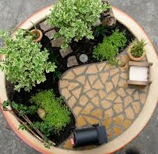 Small Picture 41 Images Charming Indoor Gardening Ideas Idea Ambitoco