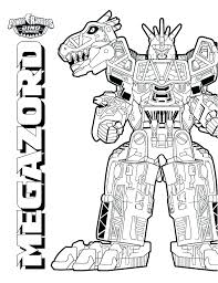 Coloring Page Power Rangers Coloring Page Dino Charge Energems