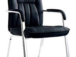 stylish home office chairs. full size of office chairawesome guest chairs stylish home great affordable