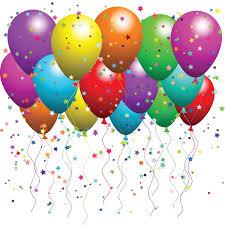 Bildresultat för ballonger