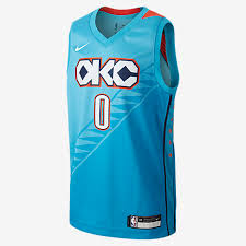 Ie com Older City Nike Westbrook Russell Nba Kids' oklahoma Jersey Edition Thunder Swingman Nike ddaaeeafefdb|DraftKings Picks & Optimal Lineups: Giants Vs. 49ers Showdown