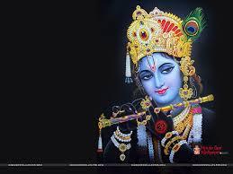 Lord Krishna Wallpapers HD ...