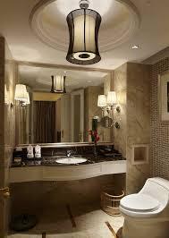 Hohe Qualität Kolophonium Jade Gelb Marmor Stein Braun Glasmosaik
