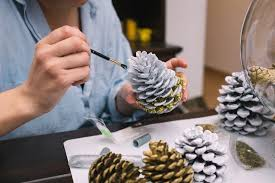 DIY Gifts For Parents U0026 Grandparents That Kids Can Make Homemade Christmas Gifts That Kids Can Make