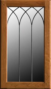 leaded glass cabinet inserts leaded glass cabinet inserts where to and how much