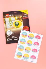Avery Jar Labels Printable Spice Jar Labels Sarah Hearts