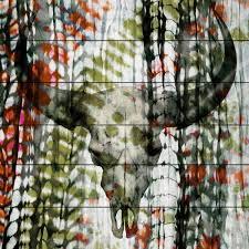 <b>Skull Wall Art</b> | Wayfair.co.uk