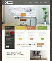 30 Best Interior Design Wordpress Themes 2018 Freshdesignweb