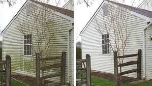 exterior house washing. Modren Exterior Need Expert Exterior House Washing Services On