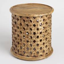 apartments round rustic gold moroccan style coffee table moroccan style coffee moroccan coffee table