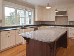 sizes s and installation of granite slab counters