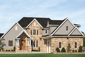 How To Pick Shingle Colors 17 Facts Tips Courtesy Of Iko