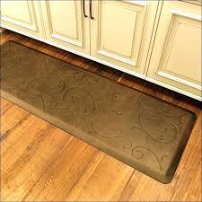 kitchen sink floor mats corner kitchen sink floor mats full size of kitchen rugs corner kitchen kitchen sink floor mats