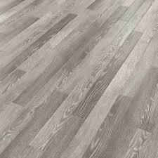 limed silk oak karndean flooring design cleaning flooring tile effect karndean steam cleaning design