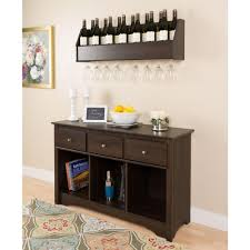 Living Room Console Cabinets Half Round The Home Depot