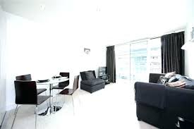 office interior design companies. Contemporary Companies Interior Design Companies London Office Thumbnail Flat To Rent In  Building Road Top Firms For