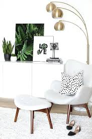 terrace furniture ideas ikea office furniture. Ikea Furniture Pictures Reassembled Series Ignores Instructions Home Office Ideas . Terrace