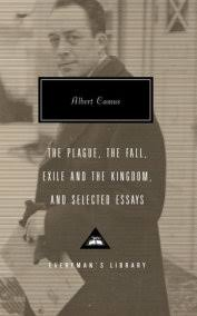 lyrical and critical essays by albert camus com also by albert camus