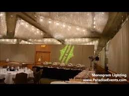 Thegobocom  Custom Gobos  Wedding Gobos  Gobo Projectors  CanadaGobo Projector Rental Vancouver