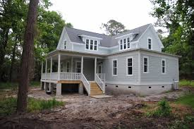 Low Cost House PlansAffordable House Plans To Build