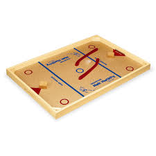 Wooden Basketball Game Carrom Wooden Ring Set Carrom Company Classic Games 84