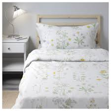 strandkrypa duvet cover and pillowcase(s)  fullqueen (double