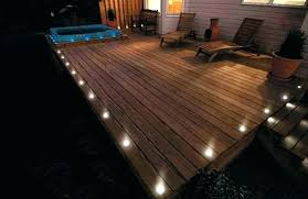 deck lighting. Deck Lighting Solar Lights Image Of White Led Lowes Cap Traditional Outdoor  With P