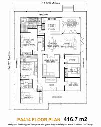 House Plan 4 Bedroom Open Floor Plan Ideas Including Charming Plans House  Four .