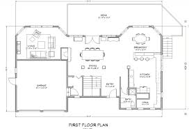 house plan beachfront home designs talentneeds com elevated house plans waterfront inspirational oceanfront house plans