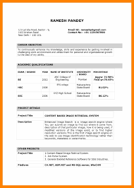 Resume Cover Letter Examples Business Analyst Best Resume And Cover
