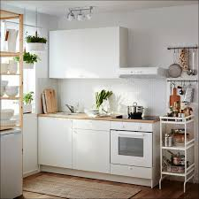 Small Picture Kitchen Modular Kitchen Storage Industrial Modular Kitchen Units