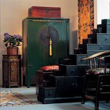 asian themed furniture. beautiful asian style themed furniture