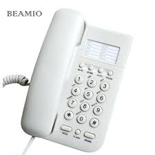 wall mounted cordless phones version fixed phone wall mounted landline telephone for office hotel home phone wall mounted cordless phones