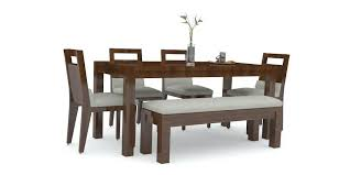 modern dining table set 6 seater cool ideas 6 seat dining table all room caesar modern