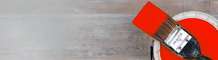 Remodeling Loan Calculator Loans For Home Improvement And Home Renovation Kotak Bank
