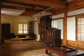 traditional korean furniture. Contemporary Furniture To Traditional Korean Furniture T
