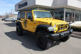 customized green jeep wranglers. lift installation customized green jeep wranglers